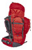 Salewa Cammino 50+10 Backpack red/anthracite